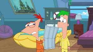 Phineas And Ferb Backyard Beach Game Image Gross Blueprints Png Phineas And Ferb Wiki Fandom