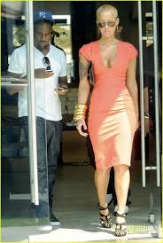 amber rose jeep best 25 amber rose pics ideas on pinterest amber rose is amber