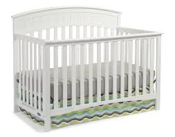 Ikea Crib Mattress Review Best Cribs Of 2018