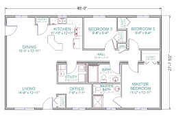 split bedroom great room house plan split bedroom car building plans online