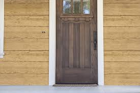 fiber cement siding pros and cons wood siding vs fiber cement the pros and cons