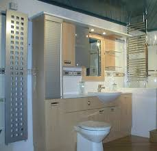 design my own bathroom bathroom furniture builtinfurniture