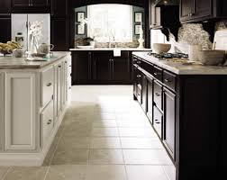Home Design Store Manchester by Tile Fresh Tile Stores In Md Cool Home Design Contemporary At