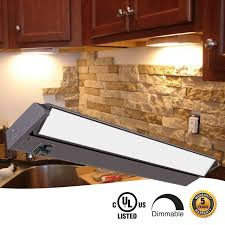 best kitchen cabinet lighting best led adjustable undercabinet lights includes swivel lens changeable color temperature and hi low switch choose your dimensions and fixture