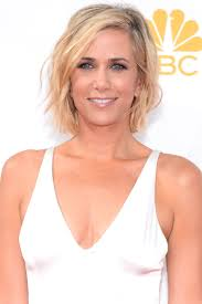 New Fall Hairstyles 2014 by 2014 Emmy Award Hair Trends For Fall