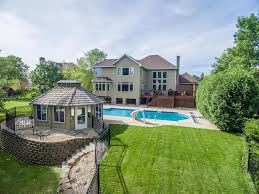 Mike Tyson Home by Our House Home And Estate Sold Listings In Minnesota