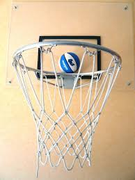 mini panier de basket chambre une chambre très basket aux petites canailles