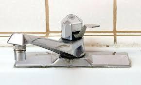 moen kitchen faucets parts alluring kitchen faucet parts home