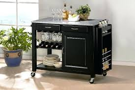 small kitchen carts and islands pixelco small kitchen islands small kitchen island on wheels home design ideas and pictures