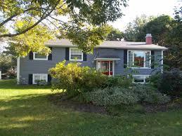 antigonish real estate homes for sale homeworksrealty ca
