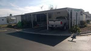Car Rental New Port Richey Fl 7438 Gimbal Ln New Port Richey Fl 34653 Estimate And Home