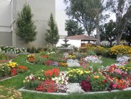Heather Gardens Floor Plans Colorado Co 55 Active Living Retirement Community Directory