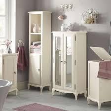 wicker bathroom storage cabinets washroom cabinets white wicker