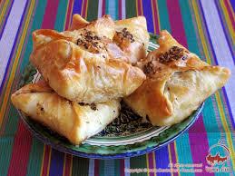cuisine ouzbek samoussa ouzbek comment préparer le samoussa tous les plats de la