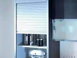 rideau pour placard cuisine 22 stock of rideau tissu meuble cuisine meuble gautier bureau