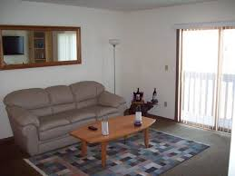 One Bedroom Homes For Rent Near Me by Dekalb Il Rentals Homes And Houses For Rent Dekalb Rent
