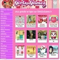 jeux de cuisine girlsgogames girlsgogames jeux de cuisine pour devenir reine de la cuisine