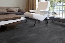 Laminate Flooring Parquet Effect Parquet Yorkshire Tile Company Yorkshire Tile Company