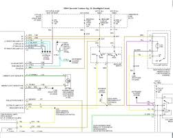 2000 chevrolet malibu radio wiring diagram wiring diagrams