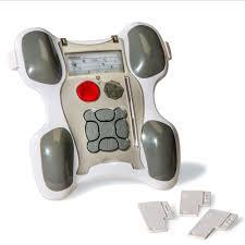 amazon com smartlab toys room defender toys u0026 games