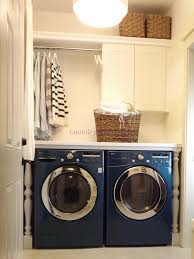 Laundry Room Storage Cabinets Ideas Shelves Magnificent Laundry Room Storage Cabinets Best Ideas