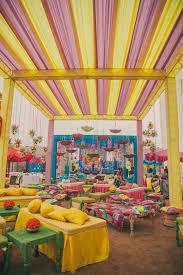 indian wedding house decorations amusing punjabi wedding house decoration ideas 60 on wedding table