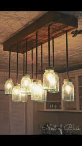 Lighting In Kitchen Ideas 19 Home Lighting Ideas Kitchen Industrial Diy Ideas And