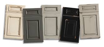 what paint finish for kitchen cabinets dramatic new finishes from dura supreme dura supreme cabinetry s