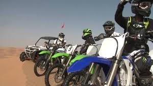 ama motocross 2013 uae desert motocross 2013 youtube