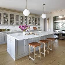 kitchen island overhang countertop overhang design ideas