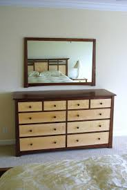 fedora commons info refinish old dresser standard dresser drawer