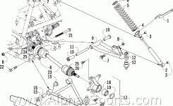 klf220 wiring diagram 1998 kawasaki bayou 220 wiring diagram