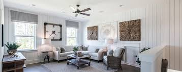 Home Design Center Charlotte Nc Habersham New Homes Fort Mill Sc Charlotte Nc John Wieland