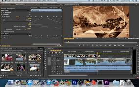 tutorial adobe premiere pro cc 2014 pick a card any card 1 adobe premier pro cc lessons tes teach