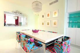 international home interiors miami home furniture wplace design