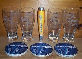 how much is a keg of bud light at walmart bud light wheat shotgun tap handle keg marker 4 beer pint glasses