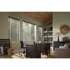 home design elements reviews valance aluminum mini blinds mini blinds the home depot