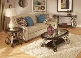 ri furniture bank furniture walpaper