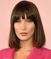 types of women s haircuts haircuts that never go out of style instyle com