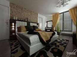 modern bedroom designs by neopolis interior design studio modern bedroom designs by neopolis interior design studio 13
