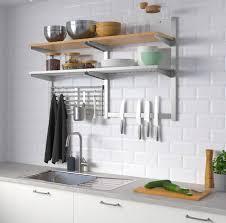 kitchen cabinet storage ideas ikea ikea kitchen storage ideas nestrs
