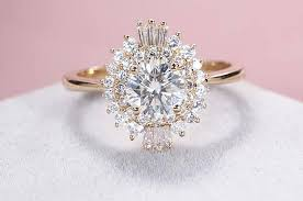 best place to buy an engagement ring 25 of the best places to buy an engagement ring online