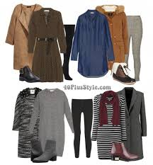 how to wear booties with skirts dresses and pants