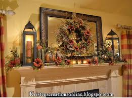 41 best seasonal decorating fall file images on