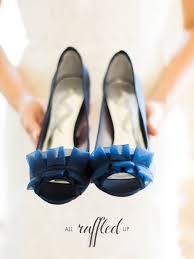 Wedding Shoes Blue Top 20 Something Blue Wedding Shoes Bridal Musings