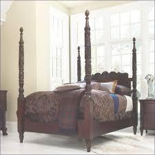 ralph lauren bedroom furniture bedroom furniture best of ralph lauren bedroom furniture kotlovan