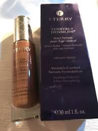 by terry terrybly densiliss wrinkle control serum foundation 8 5 by terry terrybly densiliss wrinkle control serum foundation firming