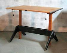 Tabletop Drafting Table Mayline Drafting Tables Ebay