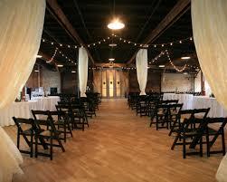 weddings in houston houston wedding venues wedding definition ideas