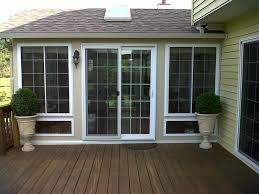sunroom windows sliding sunroom windows glass room decors and design install